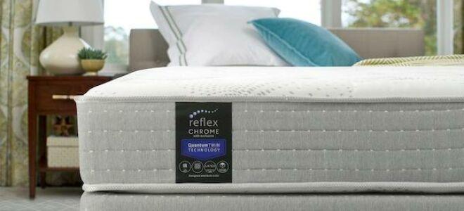 Лучшие производители матрасов для сна