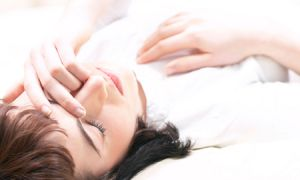 Лечение апноэ сна у взрослых
