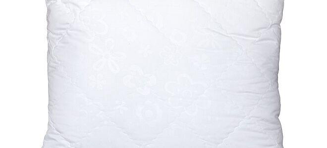 [Рейтинг]: ТОП-5 лучших бамбуковых подушек
