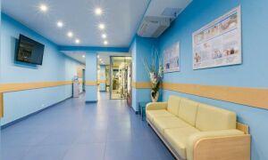 Кунцевский лечебно-реабилитационный центр
