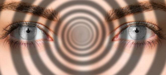 Гипноз для сна