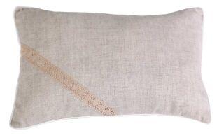 [Рейтинг]: ТОП-5 лучших подушек из кедра