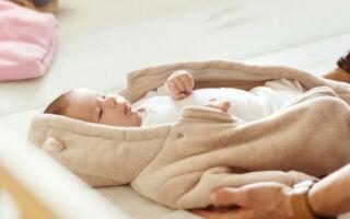 Апноэ у недоношенных детей