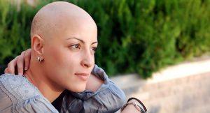 Бессонница после химиотерапии