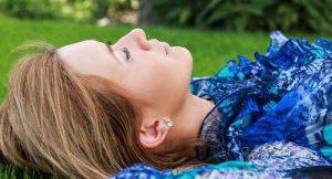 Успокоительные средства при стрессе, не вызывающие сонливость