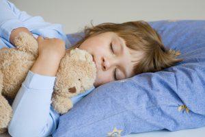 Музыка для сна детям