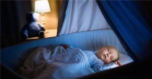 Рейтинг матрасов для новорожденных