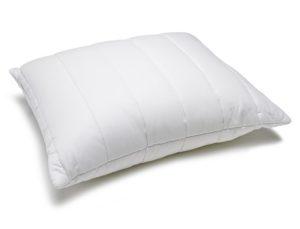 [Рейтинг]: ТОП-5 лучших подушек из полиэстера