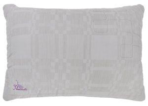 [Рейтинг]: ТОП-5 лучших подушек из льна