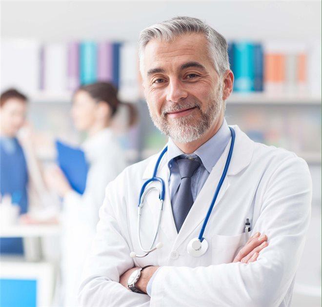 К какому врачу обращаться при бессоннице
