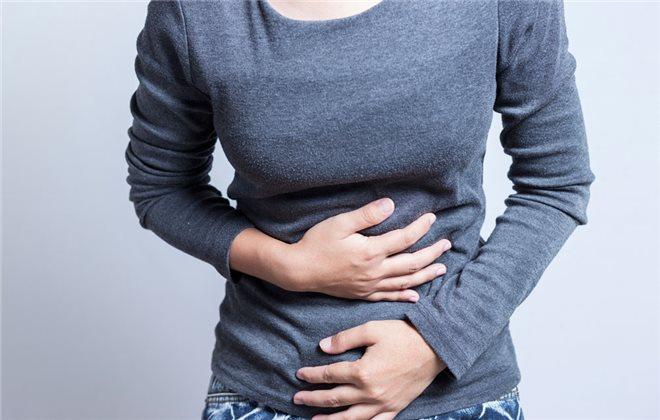 Симптомы и терапия передозировки Атараксом