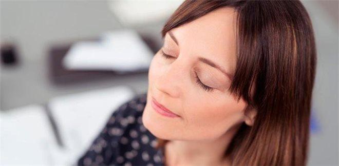 Методы, позволяющие быстро уснуть