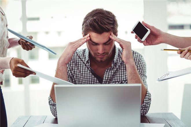 Что нужно знать о приеме снотворных
