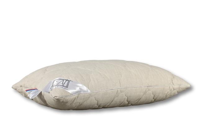 Подушка Лен Альвитек